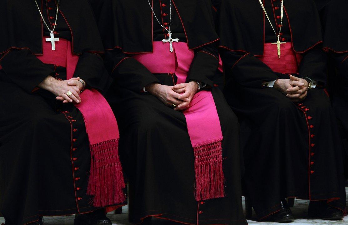 Wychowanie w trzeźwości po katolicku.